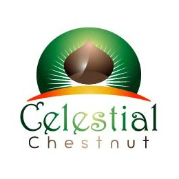 GSP Celestial Chestnuts