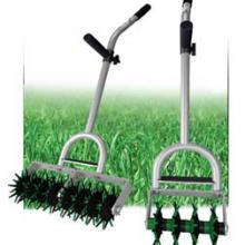 Seed Stitcher Lawn Repair Tool