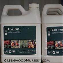 Green Tek Eco Plus