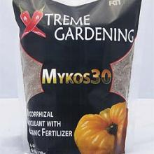 Xtreme Mycos 30 Fertilize and Inoculant