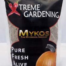 Mykos Pure Mycorrhizal Inoculant